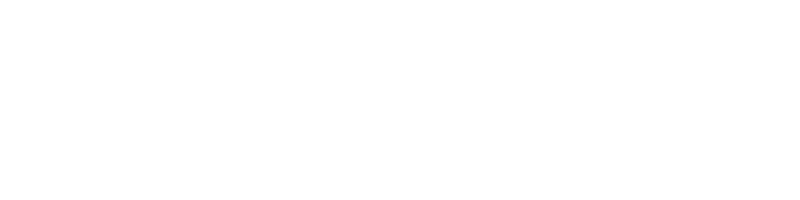 Online Academy of Golf Blog